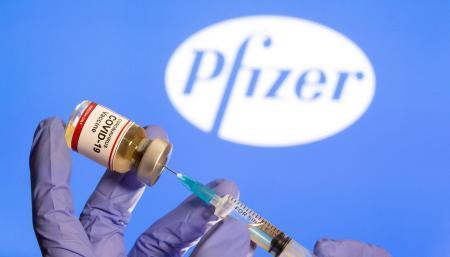 子どものワクチン接種。周りの大人たちが、接種可否の意見を一致させよう!~ニュースワイドSAKIDORI