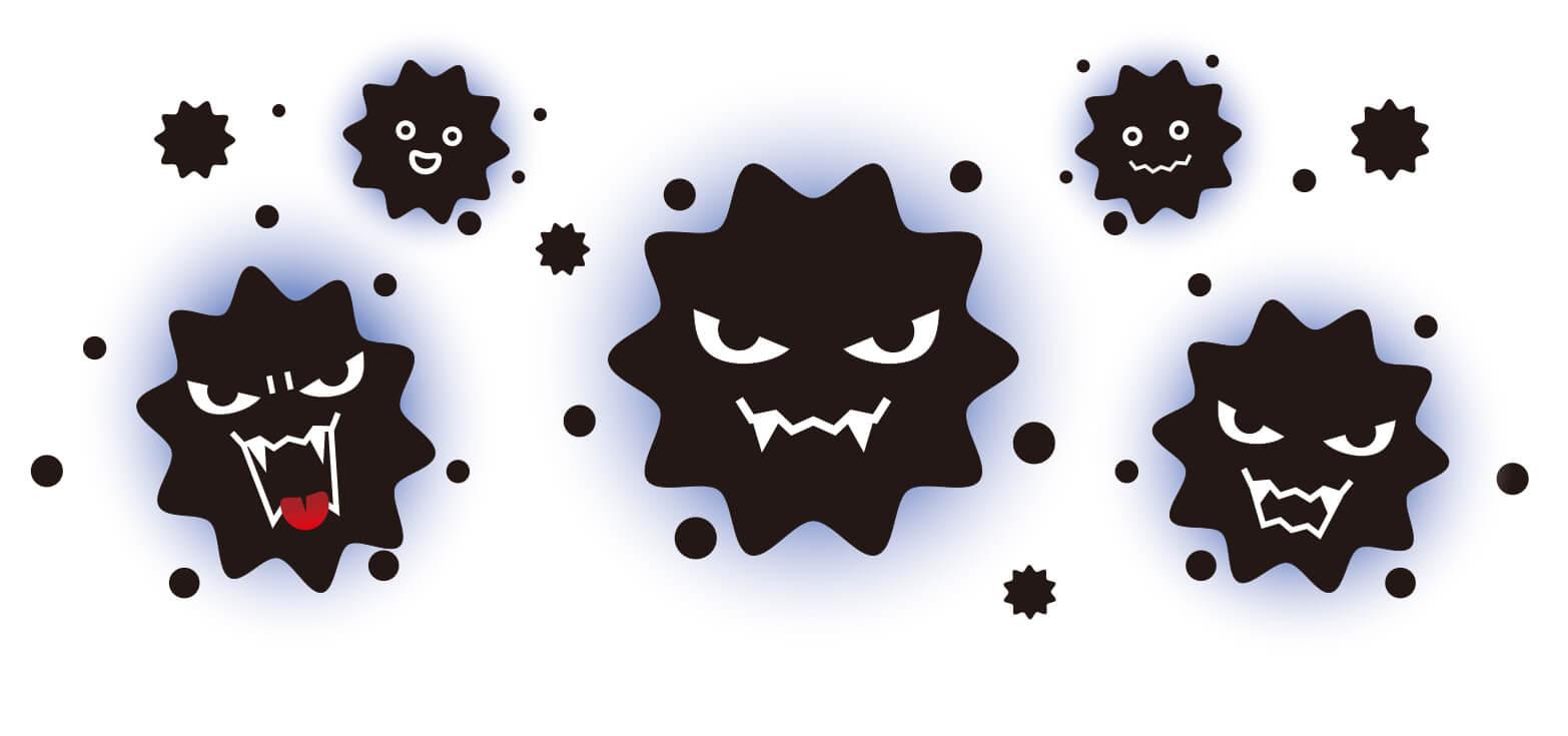 今シーズン、国内でのインフルエンザ大流行に注意せよ! ~10月13日 ニュースワイドSAKIDORI!