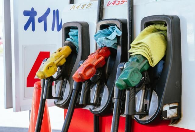 森永卓郎「原油価格は暴落する」世界的バブルを分析する〜10月25日「大竹まこと ゴールデンラジオ」