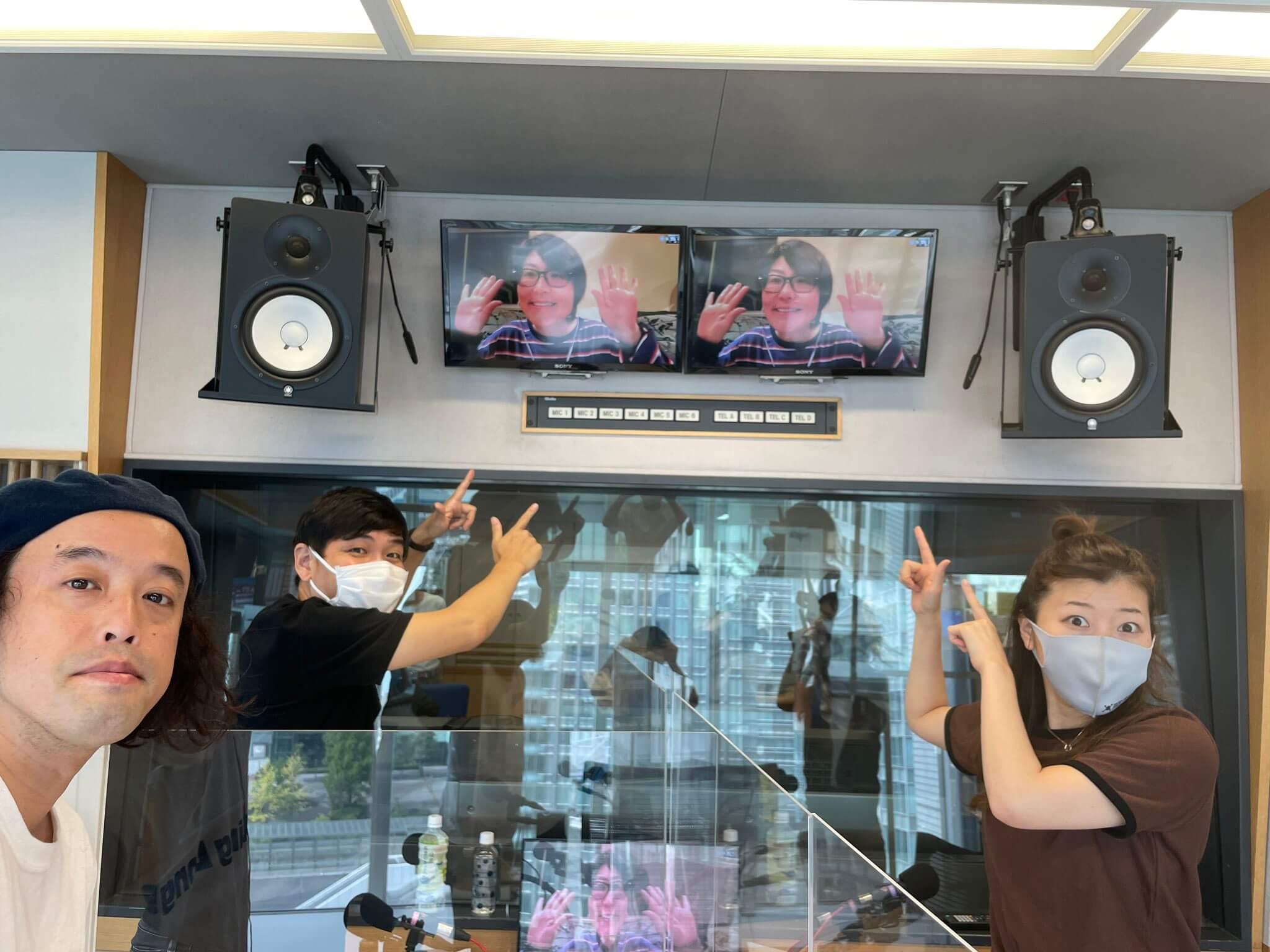 光浦靖子、カナダ留学でイジメに遭う!? 相手はまさかの……〜9月30日「大竹まこと ゴールデンラジオ」