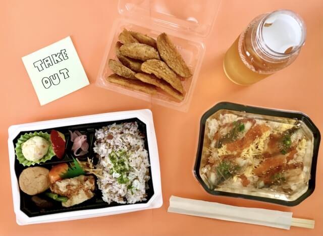 熱狂の東京五輪、無観客も幸い? 外食は「自宅観戦」需要で好調 ~7月28日「おはよう寺ちゃん」