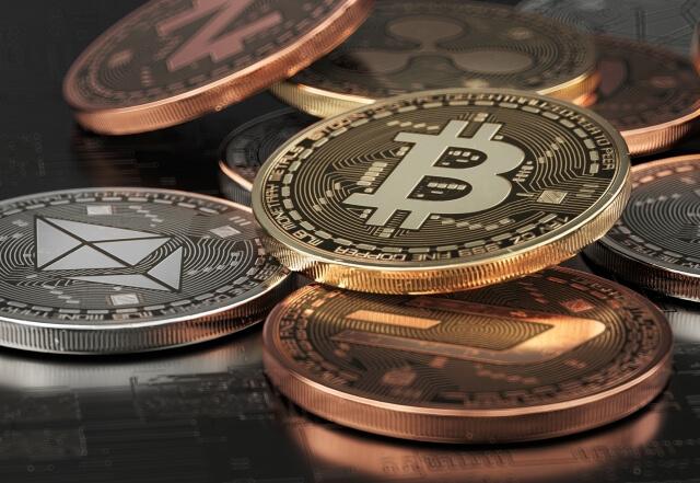 仮想通貨が「法定通貨」になると 困るのは「中央銀行のシニョリッジを奪う」~9月9日「おはよう寺ちゃん」