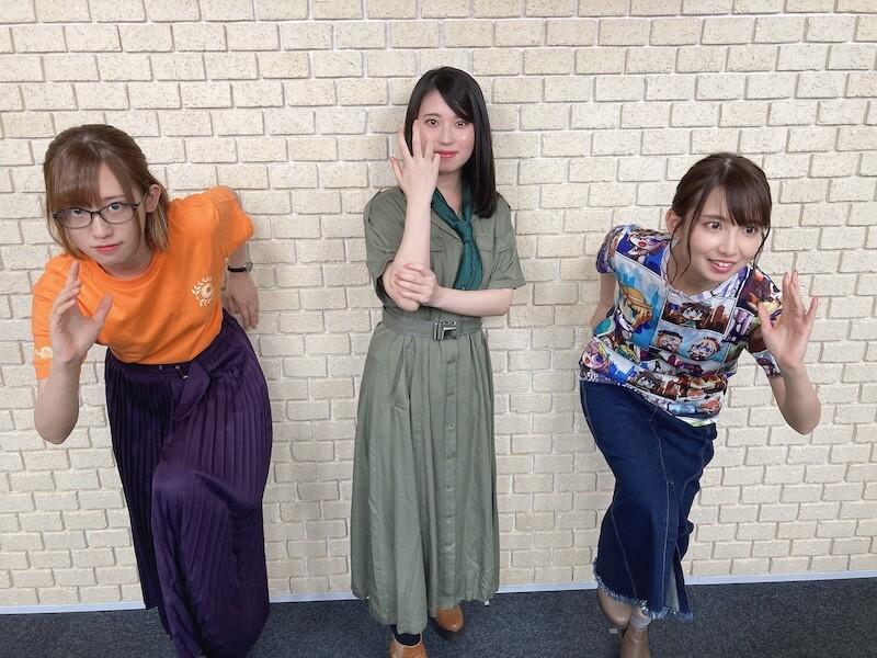 【Fate/Grand Order カルデア・ラジオ局 Plus】超!A&G+版 第114回 放送レポート