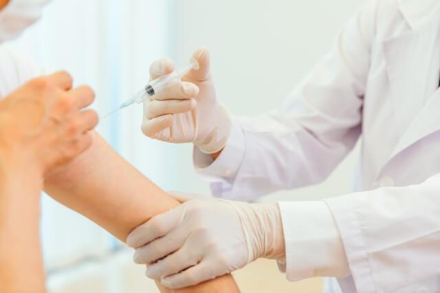 イギリスの新型コロナウイルスワクチン「ブースター接種」に学ぶ ~斉藤一美ニュースワイドSAKIDORI!