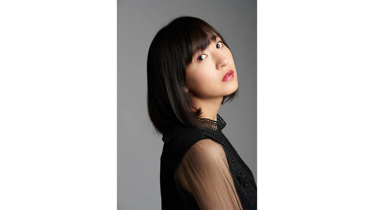 「超!A&G+マンスリースペシャル」2021年6月は上田瞳が担当!6月2日放送開始!