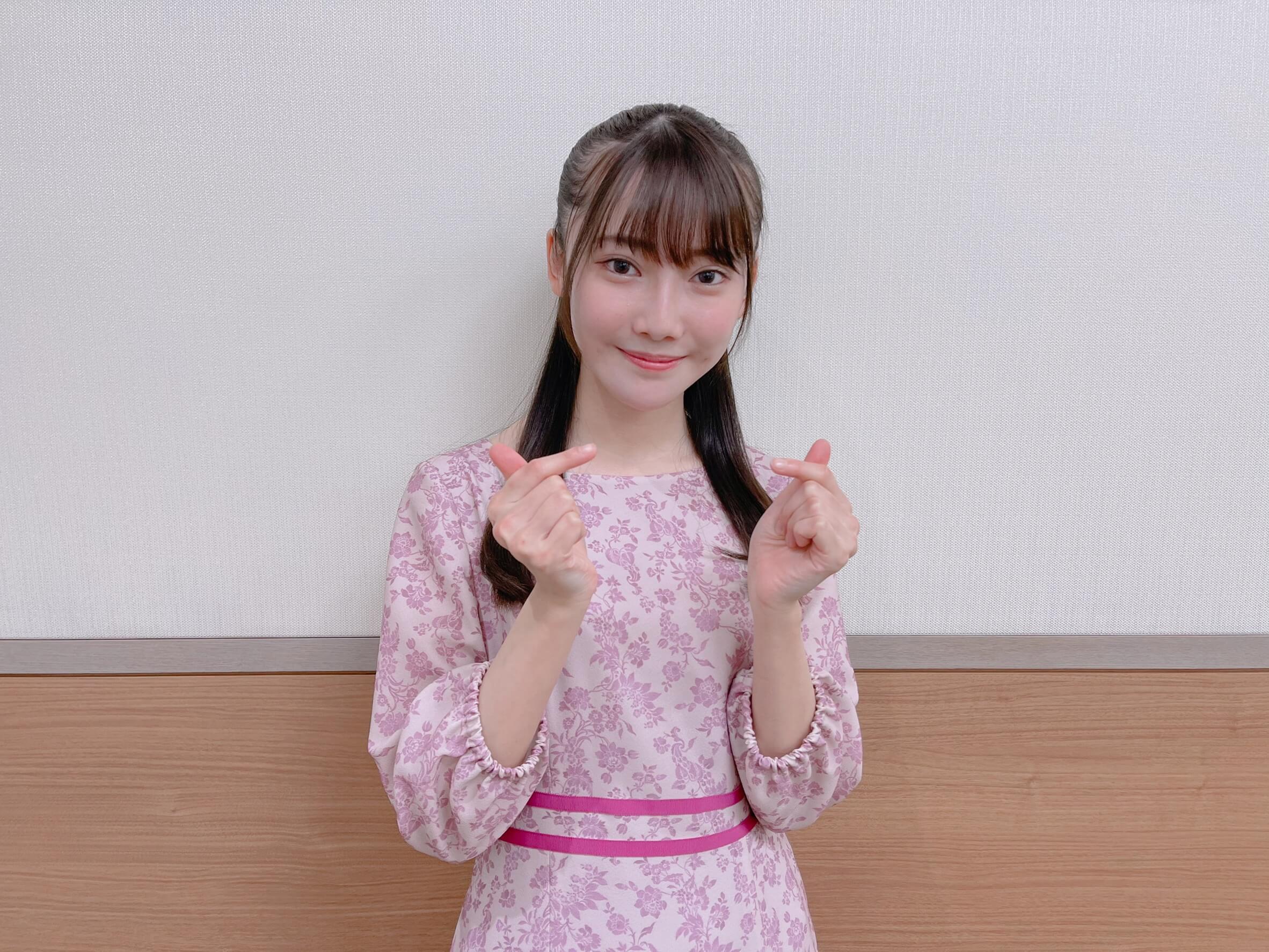 乃木坂46・黒見明香が明かす、キャプテン・秋元真夏の気配りとは?