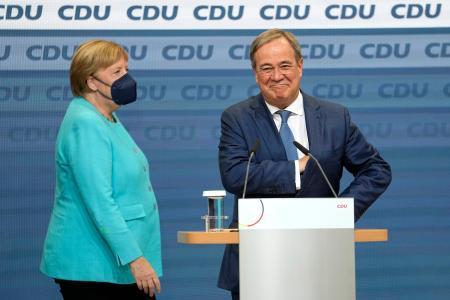ドイツ、メルケル首相の引退、そして日本のリーダーに求められるもの~9月28日 ニュースワイドSAKIDORI