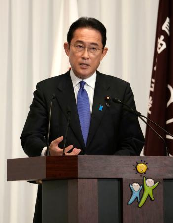 伊藤惇夫氏「自民党総裁選、結局勝者は安倍前総理だった」 9月30日「くにまるジャパン極」