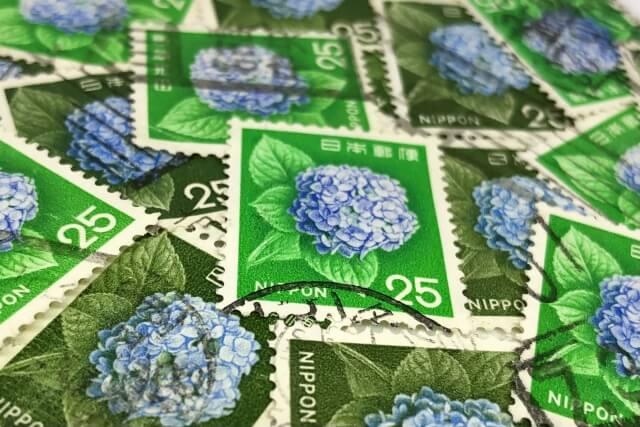 「記念切手」で楽しむ東京五輪 郵便学者が語る、レスリングとの意外な逸話 ~8月2日「おはよう寺ちゃん」