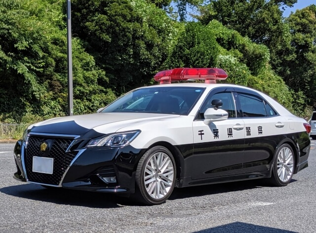 「性的」の価値判断はどこか? 千葉県警の「VTuber起用動画」削除を考える ~9月14日「おはよう寺ちゃん」