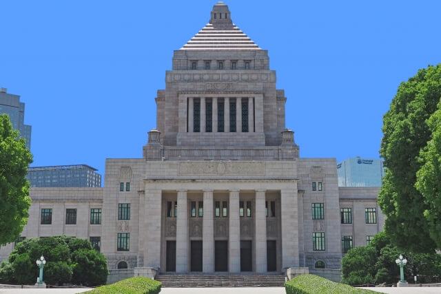 大谷昭宏氏「岸田新内閣はボロを出さない布陣。ただ国民の信頼回復は疑問が残る」〜10月4日「くにまるジャパン極」