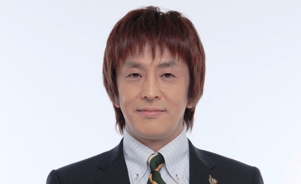 ネプチューン・堀内健が登場!10月19日「土佐兄弟のCultureZ」