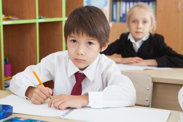 「子どもは宝」なのにナゼ? 日本語指導「財源不足」で地域格差 ~9月15日「おはよう寺ちゃん」