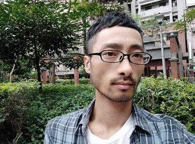 村上信五くんと経済クン 少ない年収で東京で幸せに暮らす方法とは?