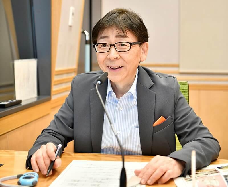 山縣亮太の「動きの大改革」100m日本新記録樹立、その背景には ~6月7日「おはよう寺ちゃん」