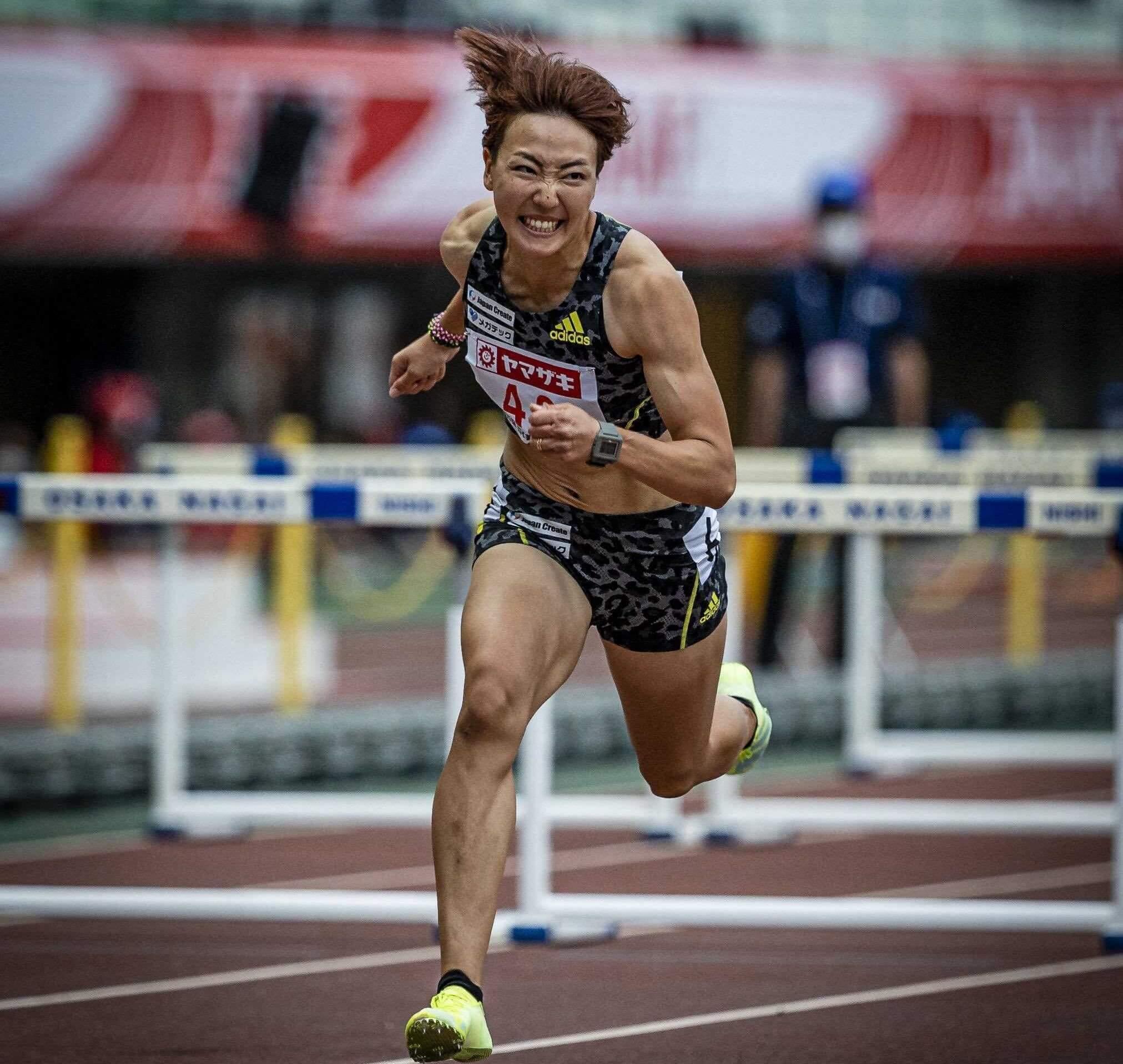 陸上日本選手権振り返り いよいよ五輪代表発表~Track Town JPN 第66回 2021年7月2日