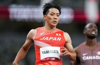 期待された男子100mの日本勢は予選敗退、男子走り幅跳び橋岡優輝は日本製37年ぶり決勝進出~7月31日陸上競技~
