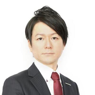『ナニモノ!』6月26日(土)のパーソナリティに、麻雀プロ・ABEMA「Mリーグ」実況の日吉辰哉