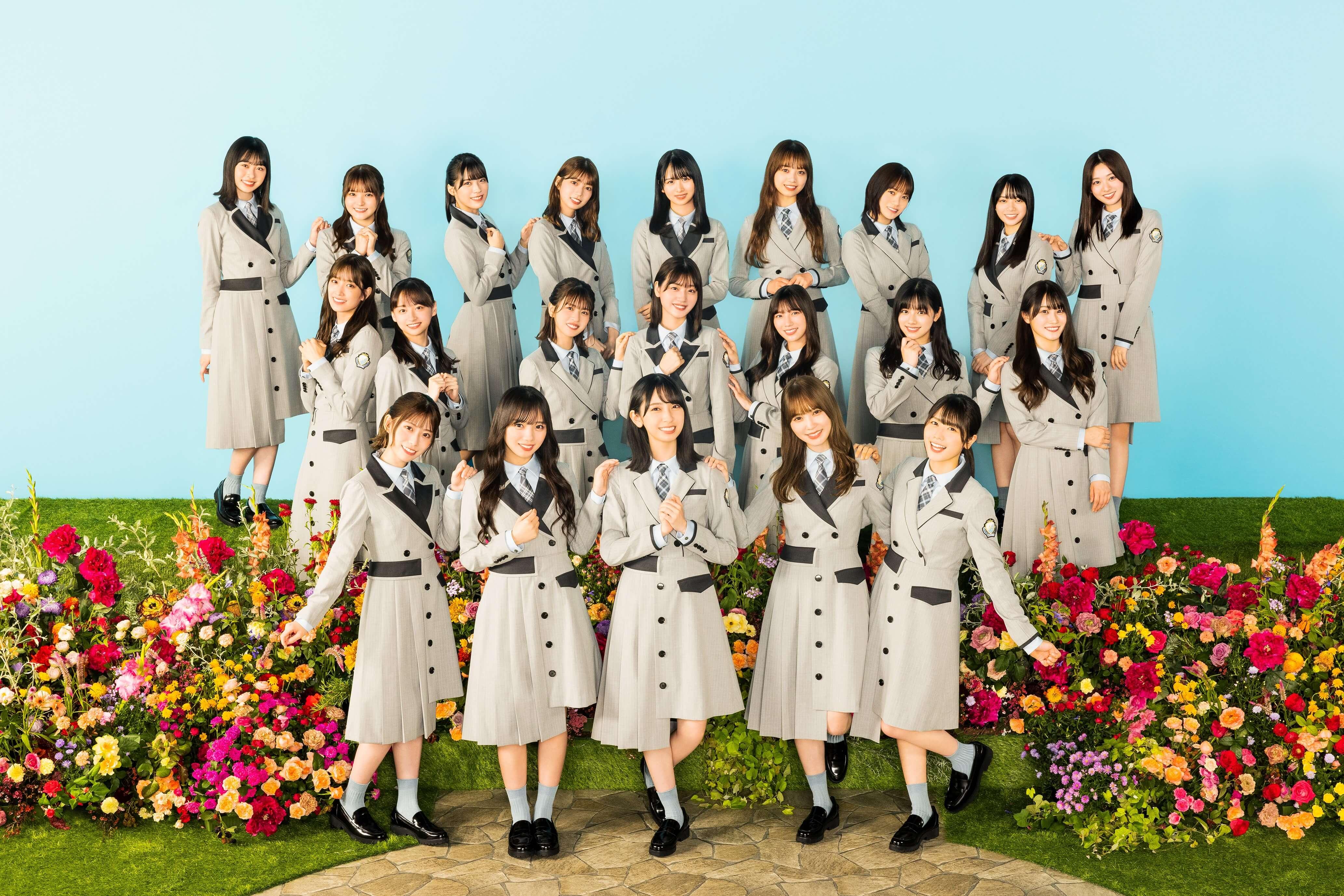 📢10/18~10/27のレコメン!は2週連続「日向吹雪祭り」を開催!!!