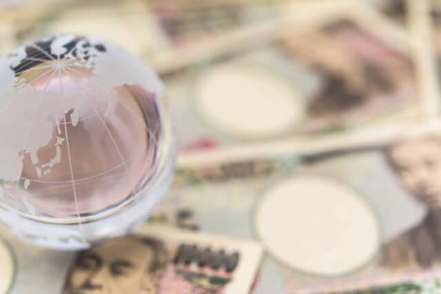 いよいよ月内の総選挙へ。岸田政権が目指す「新しい資本主義」とは?~10月5日(火)ニュースワイドSAKIDORI!