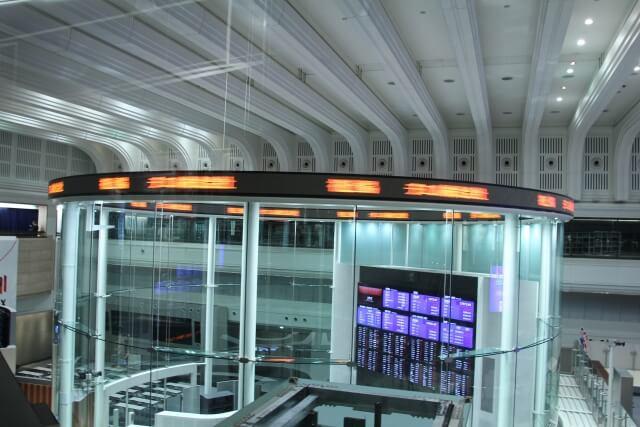 吉崎達彦氏「2022年に予定されている東京証券取引所の改革で日本の株式市場はどう変わるのか?」〜8月3日「くにまるジャパン極」