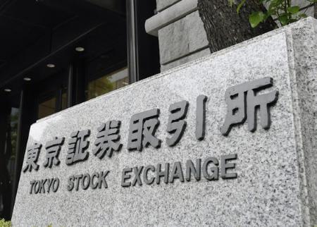 吉崎達彦氏「今週になって劇的に値上がりした株価、その要因とは?」~9月7日「くにまるジャパン極」