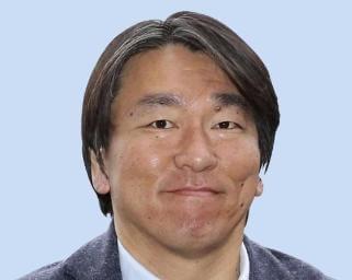 「挑戦の舞台」から「楽しむ場所」へ 大谷翔平が変えた大リーグ ~7月8日「おはよう寺ちゃん」