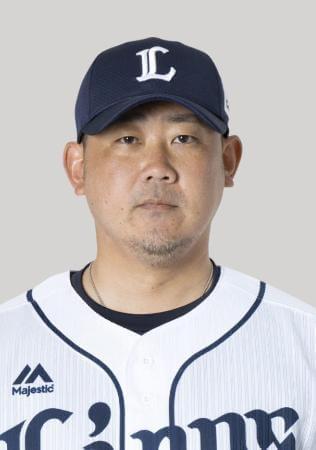 松坂大輔 引退登板を文化放送 斉藤一美アナが実況生中継!