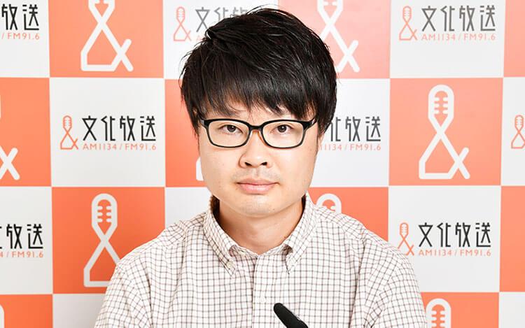 全日本大学駅伝実況中継  解説に柏原竜二さんが出演 11/7(日)午前8時00分より生中継!