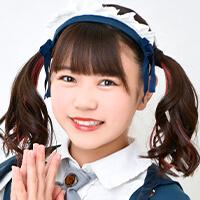 桜田アンナ