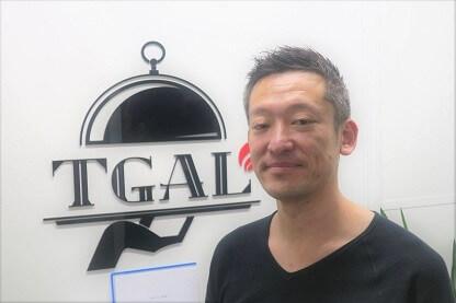 村上信五くんと経済クン コロナ禍で飲食店の救世主となった企業「TGAL」とは?