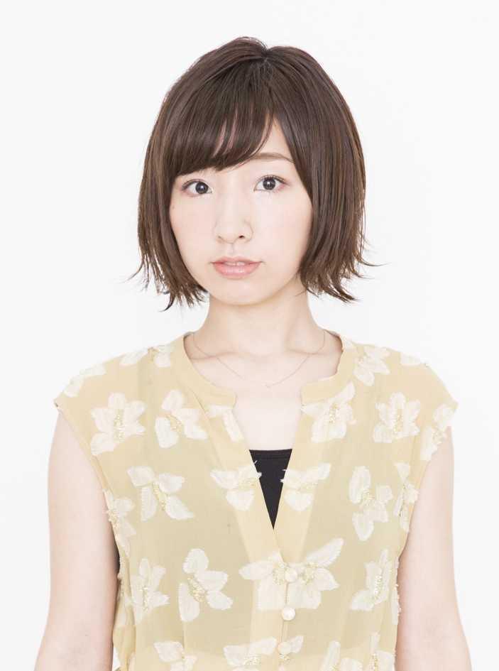 『サンセルモ presents 結婚式は あいのなか で』3月20日・3月27日の放送に洲崎綾さんがウェディングドレス姿でゲスト出演!
