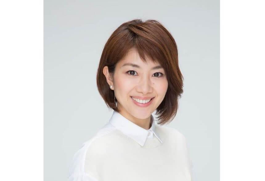 「くにまるジャパン 極」5月10日(月)~5月14日(金)ゲストラインナップ
