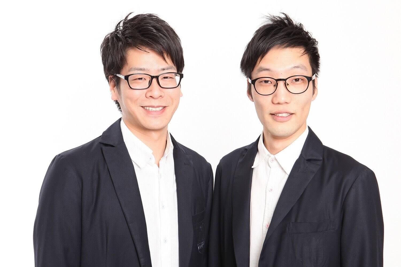 【スペシャルウィーク】10/19(火)男性ブランコとザ・マミィが5番勝負!