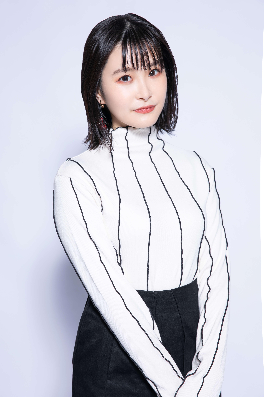 10月19日(火)放送に相良茉優さんのゲスト出演が決定!【指出毬亜のさしでがましいようですが】