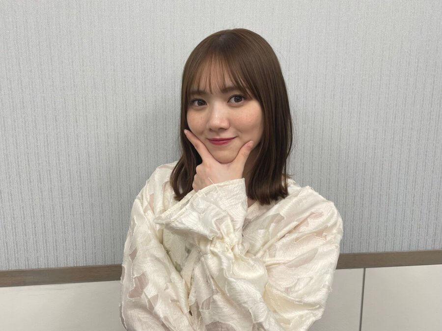 7/21(水)乃木坂46田村真佑、レコメン!リスナーの公開告白を全力応援!