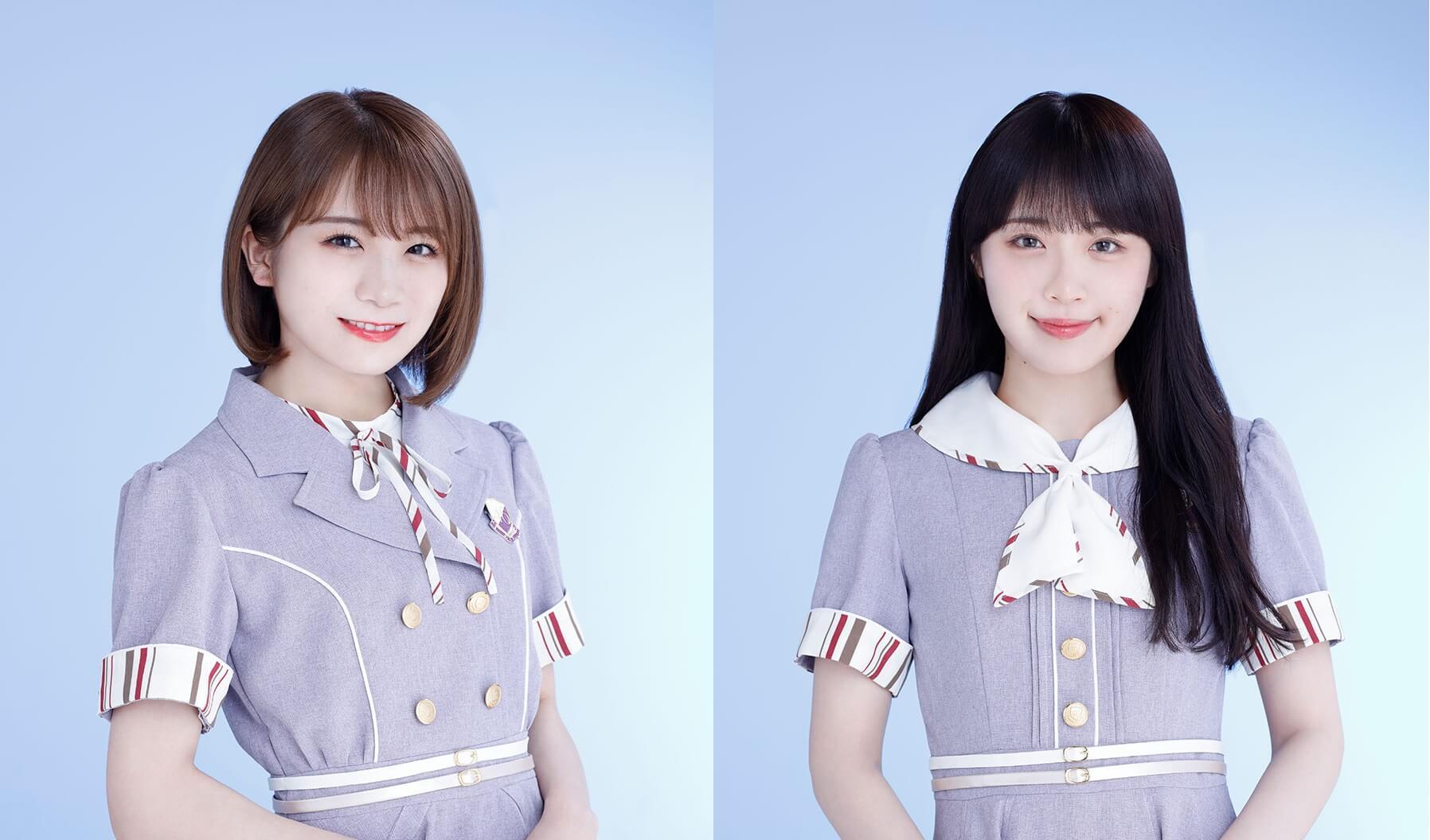 『卒アルサンデー』  秋元真夏と同じ1期生・高山一実が9月12日(日)にゲスト出演!