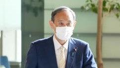菅内閣が打ち出した今年の骨太方針「経済安保」から吉崎達彦氏が今後を予測~6月22日「くにまるジャパン極」