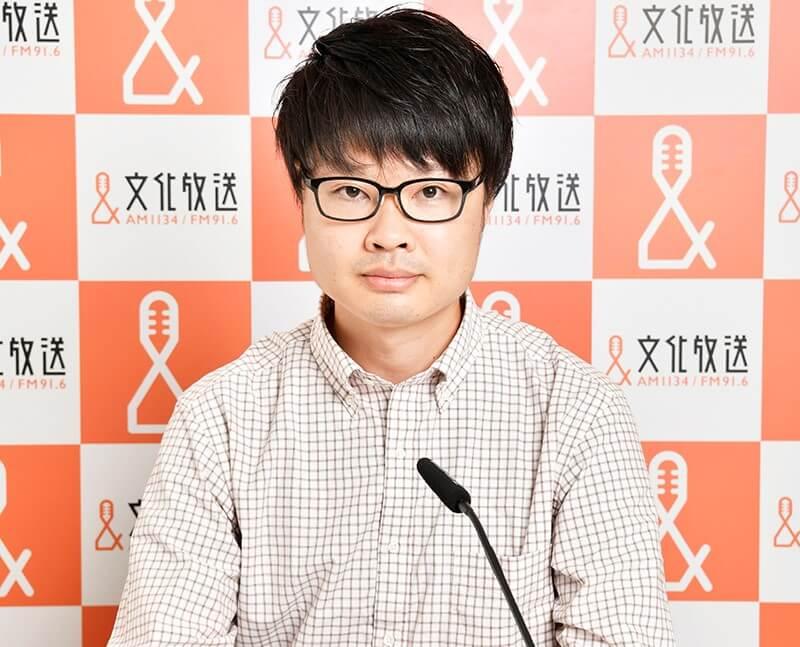 ナビゲーター柏原竜二さん「箱根駅伝への道」放送スタートは9月28日火曜日から!