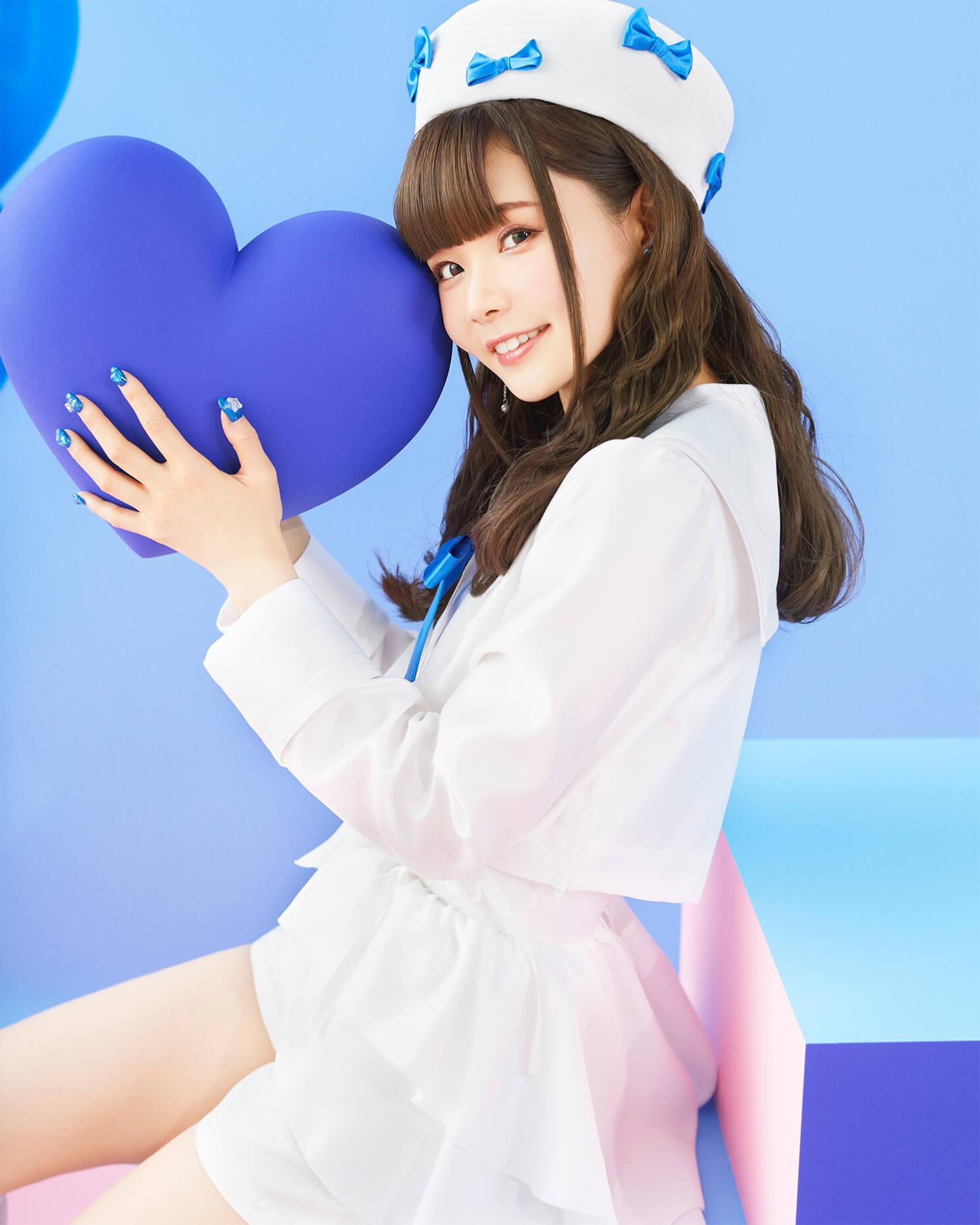 「ノン子とのび太のアニメスクランブル」4月21日(水)放送に諏訪ななかさんがゲスト出演!