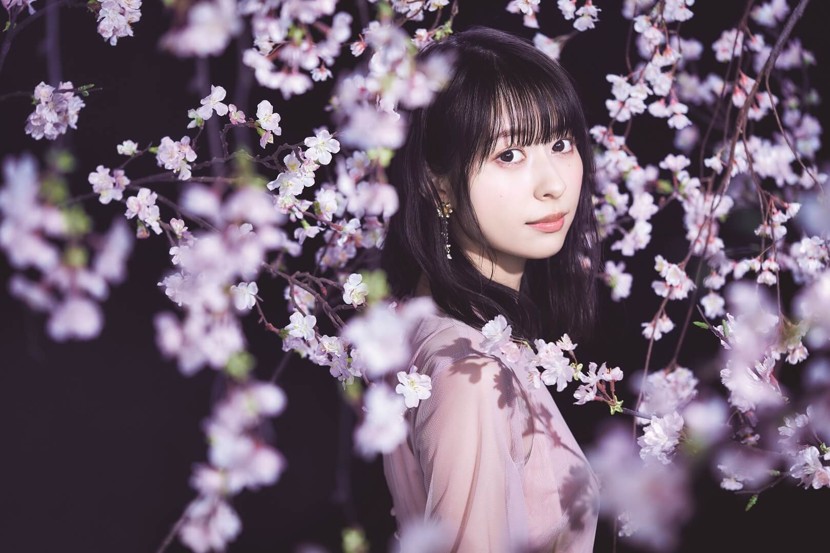 「ノン子とのび太のアニメスクランブル」4月14日(水)放送に近藤玲奈さんがゲスト出演!