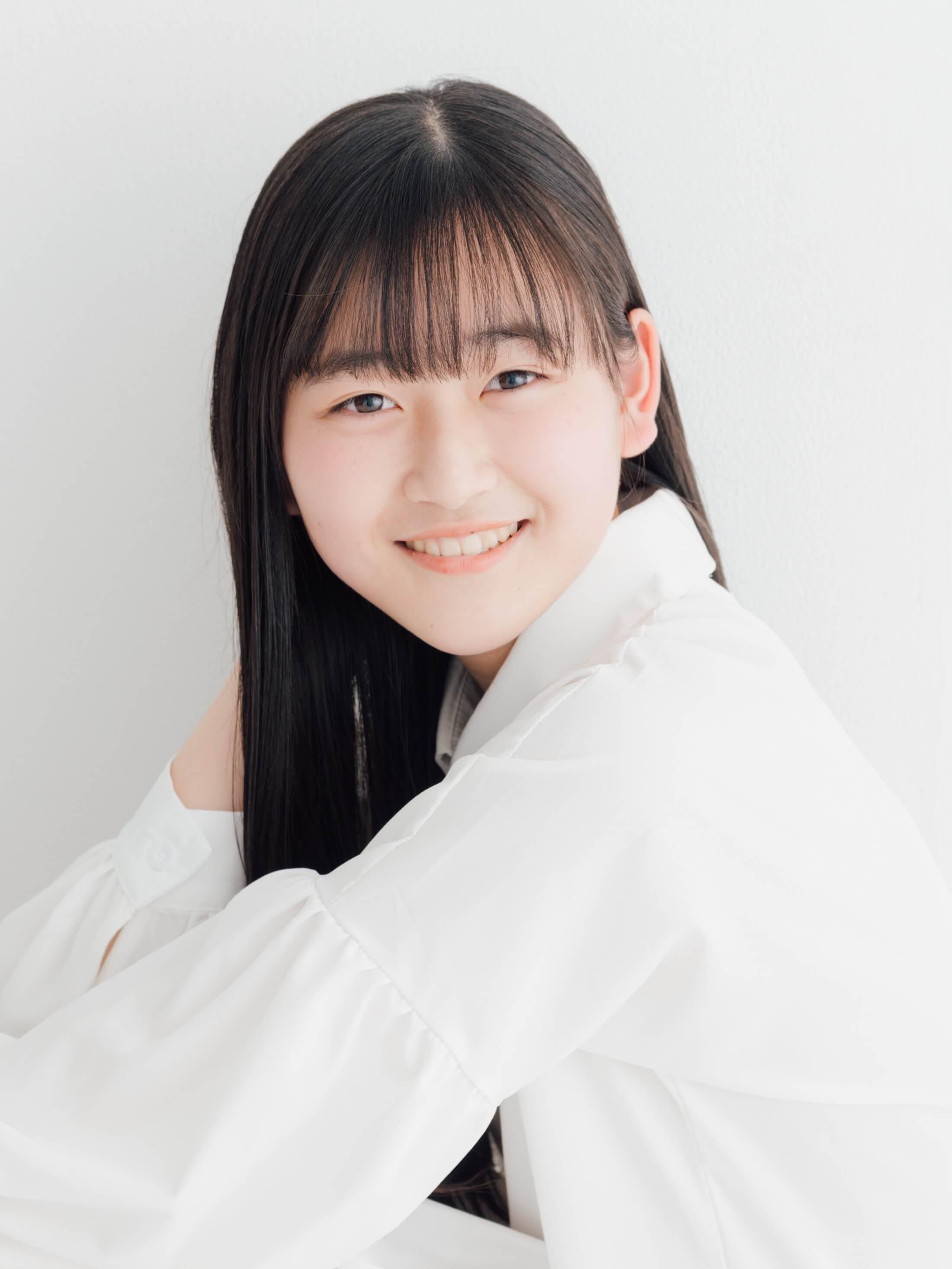 10/31(日)放送に遠藤璃菜さんのゲスト出演が決定!【早見沙織のふり〜すたいる♪】