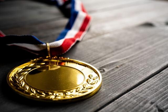女子マラソン金の道下美里「支えてくれる仲間にメダルをかけたかった」~ニュースワイドSAKIDORI!