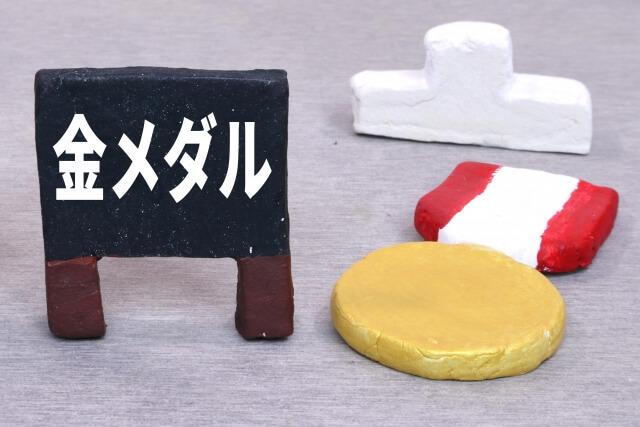 日本パラ競泳界のエース、木村敬一!ついに獲ったぞ、金メダル!~9月21日ニュースワイドSAKIDORI!