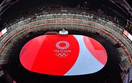 大谷昭宏氏「メダルラッシュだが、五輪の問題は考えるべき」〜7月26日「くにまるジャパン極」