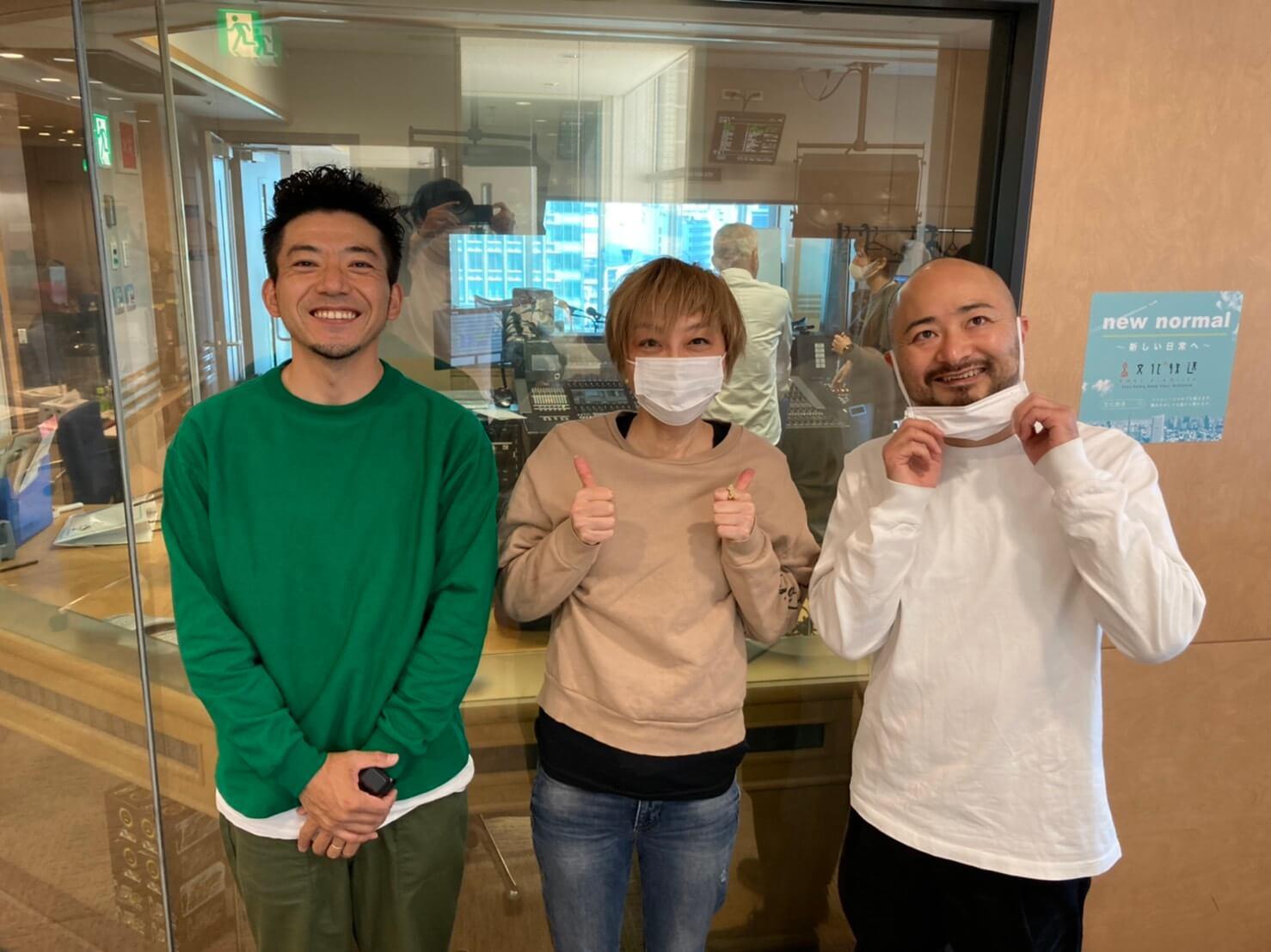 4/23(金)室井佑月、結婚式中に大ピンチ!「危なかった…」