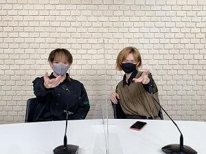 オトメフラグラジオ(仮)#17 10月23日放送分 放送後記