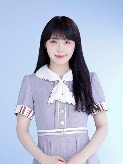 【卒アルラジオ サンデー】9/12(日)高山一実ゲスト出演!!