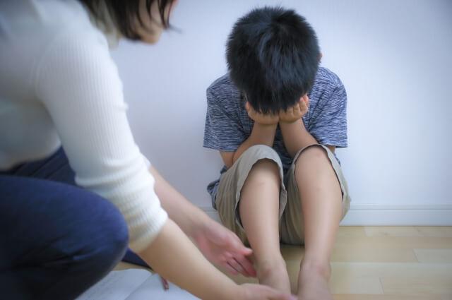 至急取り組むべきコロナ禍の教育対策とは? 小中学生の自殺・不登校最多を受けて 〜10月14日「大竹まこと ゴールデンラジオ」