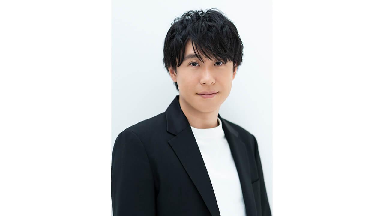 6月18日&6月25日は声優・鈴村健一さんが登場!質問メール募集中!『裏方』